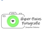 Hyper-Focus-Fotografie